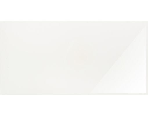 Faianta alba Glossy, 60x30 cm 0