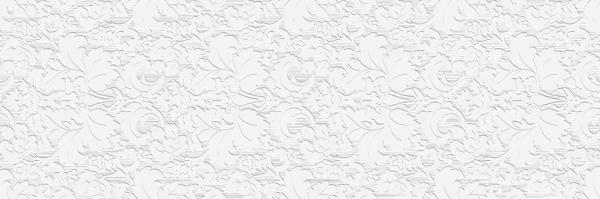 Faianta decorativa baie Bluebell, 100x33.3 cm 0