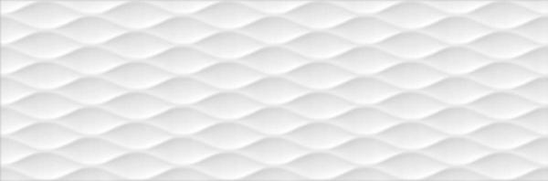 Faianta alba baie Tournon, 89.5 x 30 cm [0]