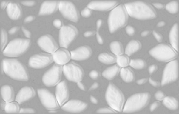 Faianta decorativa bucatarie Natura, 30x20 cm [0]
