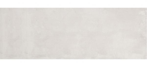 Faianta gri Harlem, 31.6 x 90 cm 0