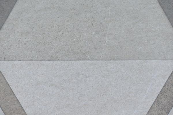 Faianta hexagonala Europa Hexagon, 20x20 cm [1]