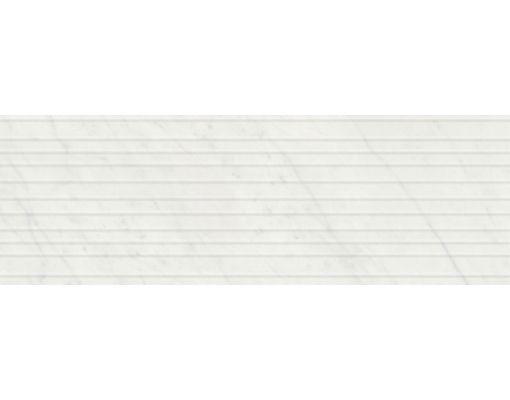Faianta alba Borsari, 75x25 cm 0