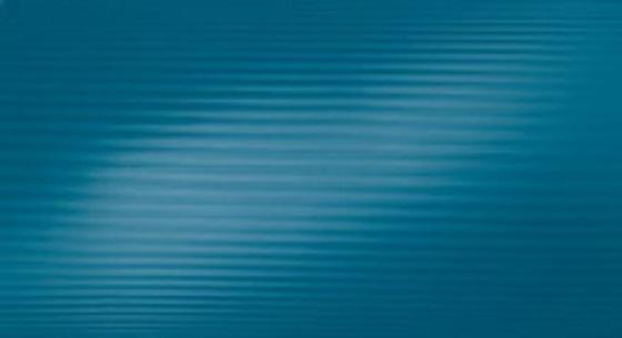 Faianta albastra Pura, 60.5 x 56 cm 0