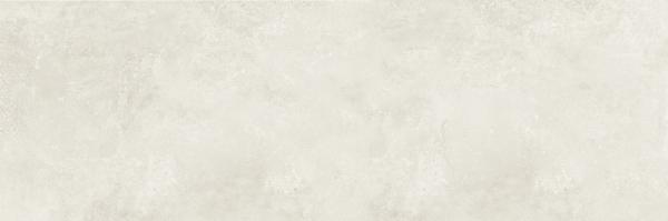 Faianta baie Rhin Ivory, 100x33.3 cm [0]