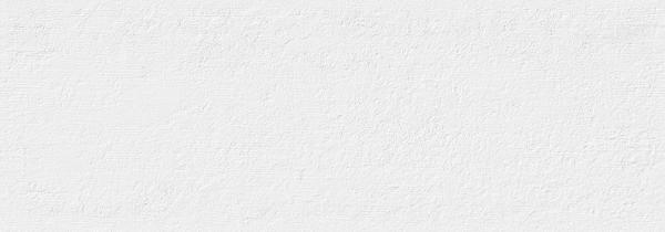 Faianta alba Menorca Blanco, 90x31.6 cm [0]