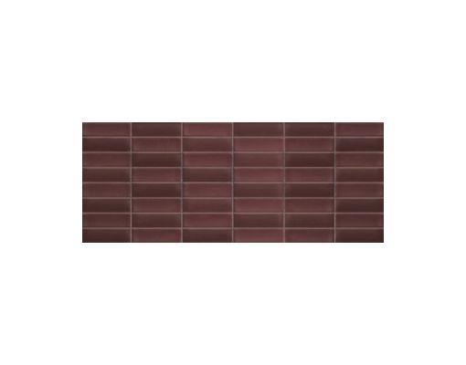 Faianta decorativa Mozaic Ely, 50x20 cm 0