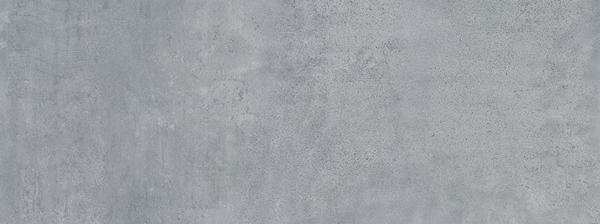 Faianta gri Metropolitan Antracita, 120x45 cm [0]