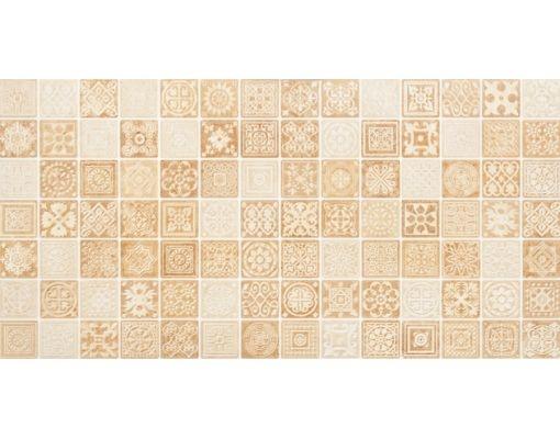 Faianta decorativa Pompei, 60 x 30 cm 0