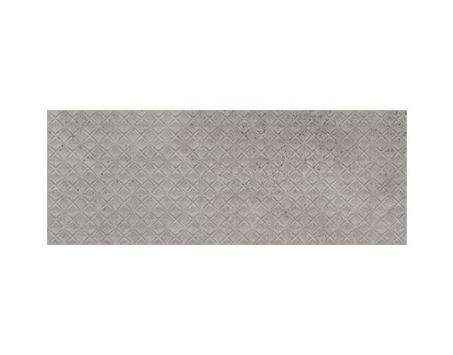 Faianta gri Roche Retro, 120x45 cm 0