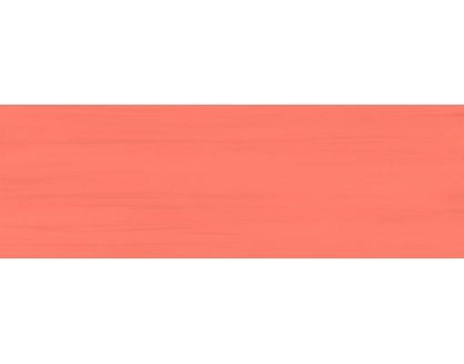 Faianta bucatarie Ischia Coral, 75x25 cm 0