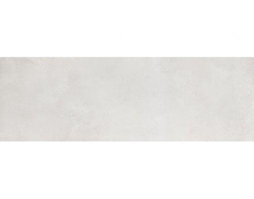 Faianta alba Track, 90x30 cm 0