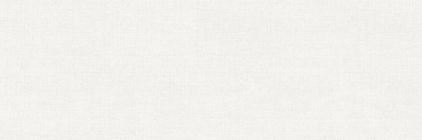 Faianta alba Fibra Pale, 40 x 120 cm [0]