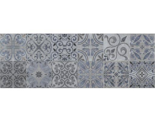 Faianta decorativa Antique, 31.6x90 cm 0