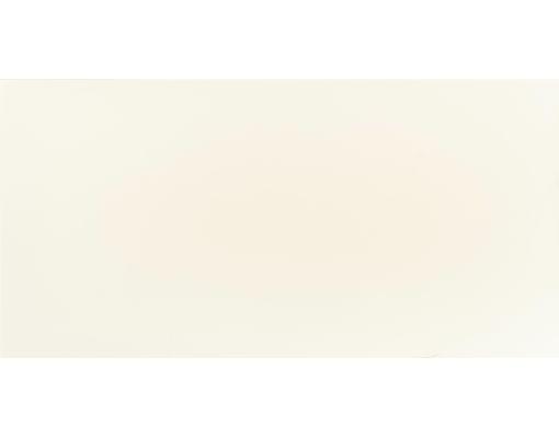 Faianta bucatarie Uni Ivory, 60x30 cm 0