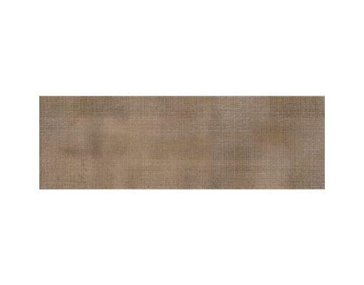 Faianta maro Marrakech, 63x21cm 0