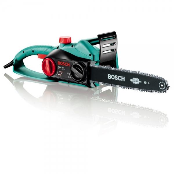 Fierastrau electric Bosch AKE 35 S 0