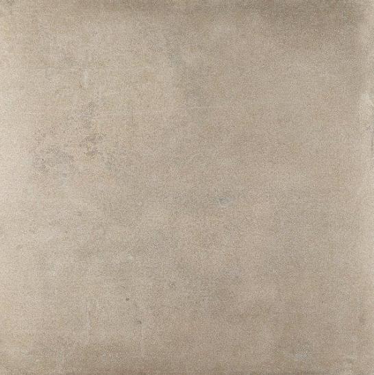 Gresie portelanata exterior Merge, 59,2x59,2 cm 0