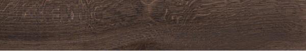 Gresie portelanata tip parchet Arsenale, 119,5x20 cm 0