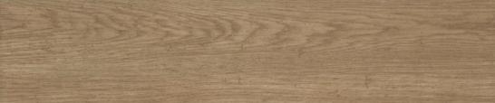 Gresie portelanata tip parchet Zigana, 60x15 cm 0