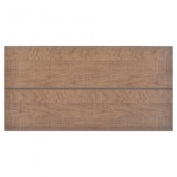 Gresie glazurata aspect lemn, 60x30 cm [0]