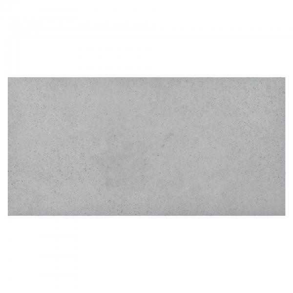 Gresie glazurata aspect ciment, 60x30 cm [0]