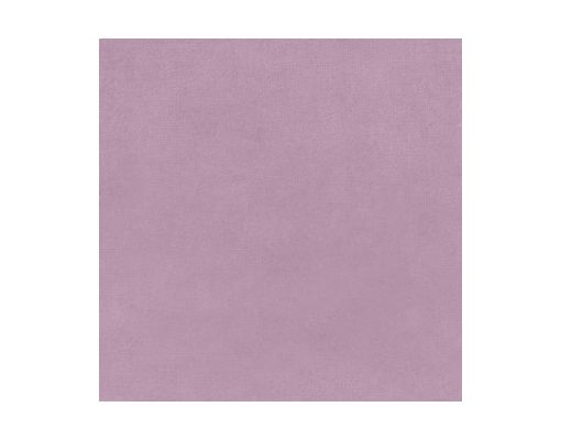 Gresie glazurata interior Standard, 33.3x33.3 cm 0