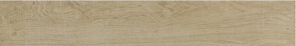 Gresie portelanata tip parchet Oxford Natural, 91x14,3 cm 0