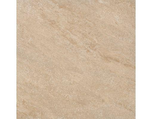 Gresie portelanata Quartz, 60x60 cm 0
