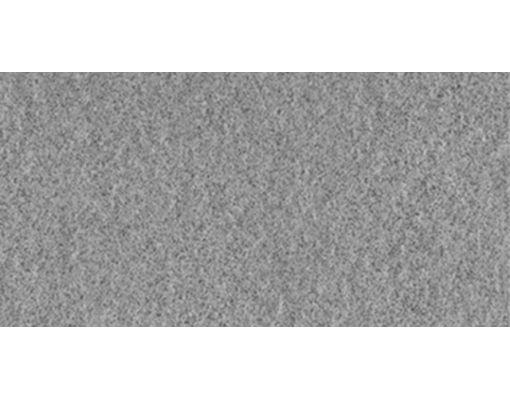 Gresie portelanata exterior Full Body, 60x30 cm [0]