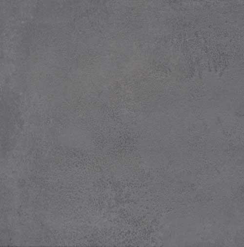 Gresie portelanata gri Urban, 30x30 cm 0