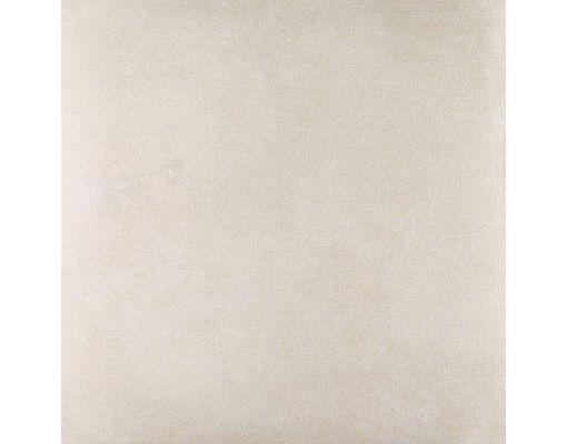 Gresie portelanata bej, 59.2x59.2 cm 0
