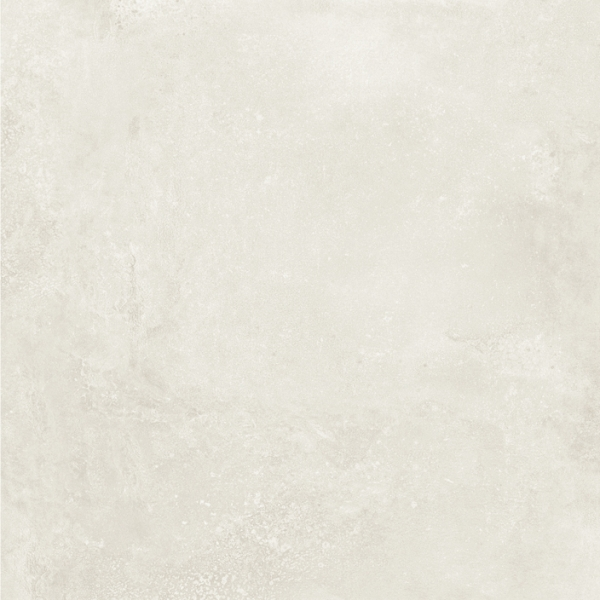Gresie portelanata bej Rhin Ivory, 59.6x59.6 cm [0]