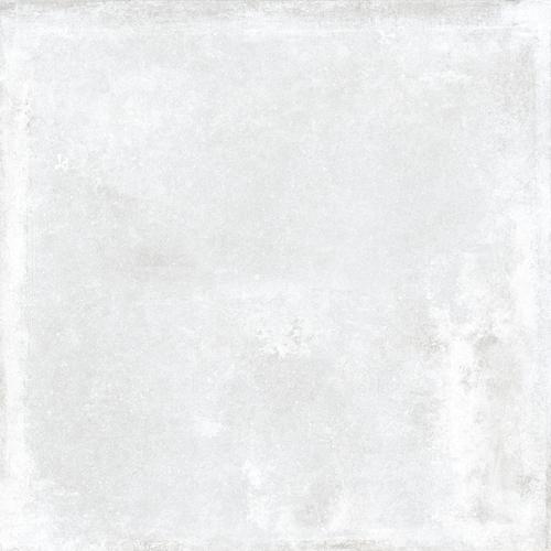 Gresie portelanata alba Rue de Paris, 75 x 75 cm [0]