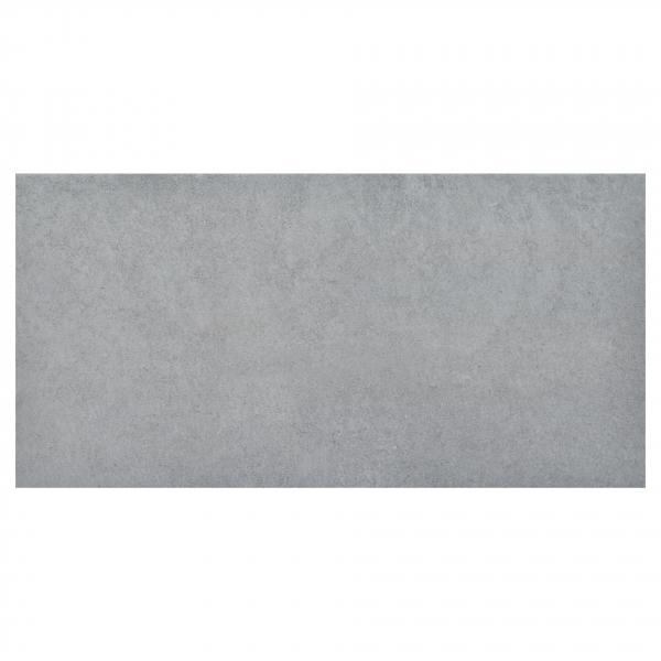 Gresie portelanata exterior, 60x30 cm 0