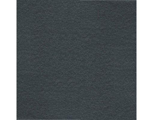 Gresie portelanata exterior Full Body, 60x60 cm [0]