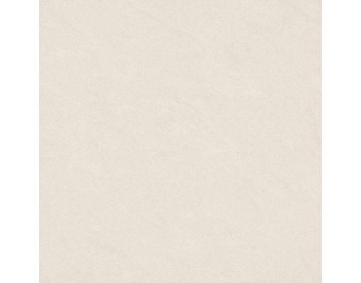 Gresie portelanata exterior Multi-Pipe, 60x60 cm 0