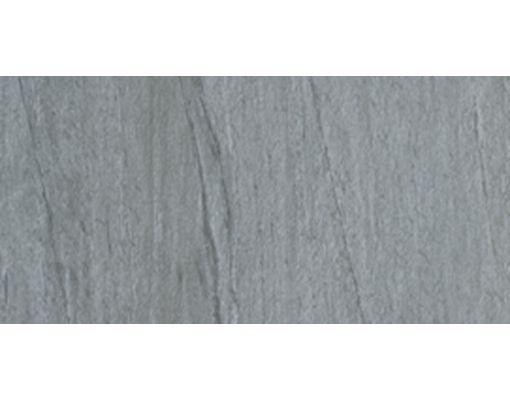 Gresie portelanata exterior Percorsi, 60x30 cm 0