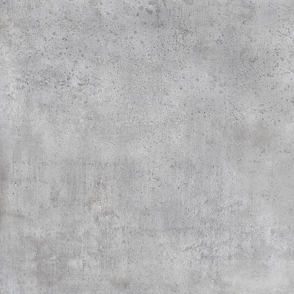 Gresie portelanata gri Metropolitan Antracita, 59.6 x 59.6 cm [0]