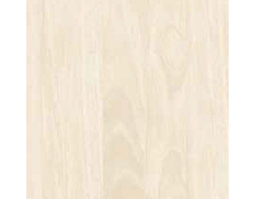 Gresie portelanata bej Madera, 60x60 cm [0]