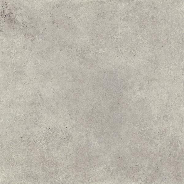 Gresie portelanata gri Baltimore Natural, 59.6x59.6 cm [0]