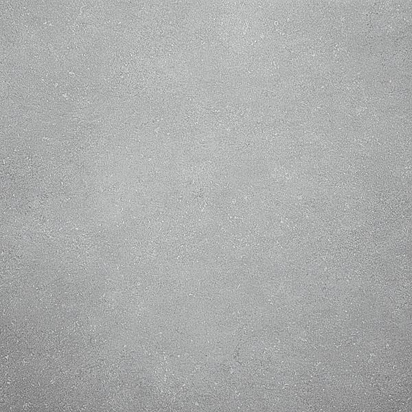 Gresie portelanata gri Daisen Light, 60x60 cm 0