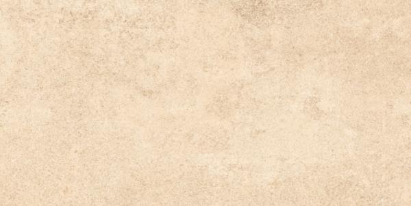 Gresie portelanata bej, 60 x 30 cm [0]