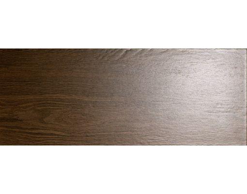 Gresie portelanata tip parchet Foresta, 60x60 cm 0