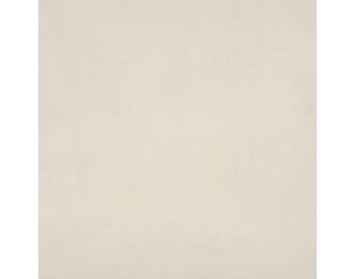 Gresie portelanata Monoquin, 60x60 cm 0