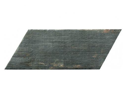 Gresie portelanata aspect geometric Naveta Retro, 42x18.5 cm [0]