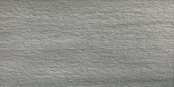 Gresie portelanata exterior Percorsi Extra, 60 x 30 cm [0]