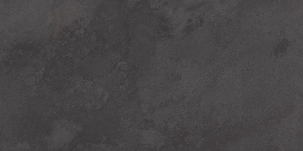 Gresie portelanata interior Mirage, 40x80 cm [0]