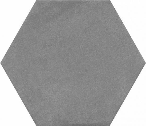 Gresie portelanata cu model Poitou Mix, 20x23.1 cm [0]