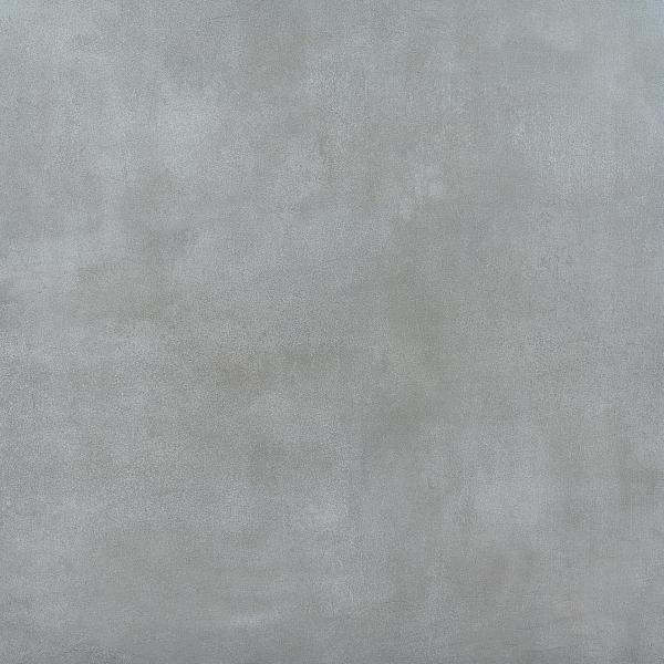 Gresie portelanata exterior Oslo Moka, 60 x 60 cm 0